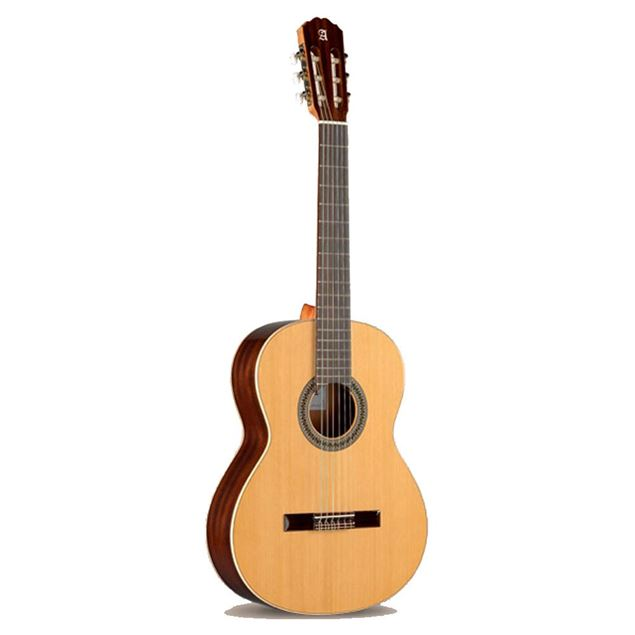 Picture of GUITARRA CLASSICA ALHAMBRA - 2C