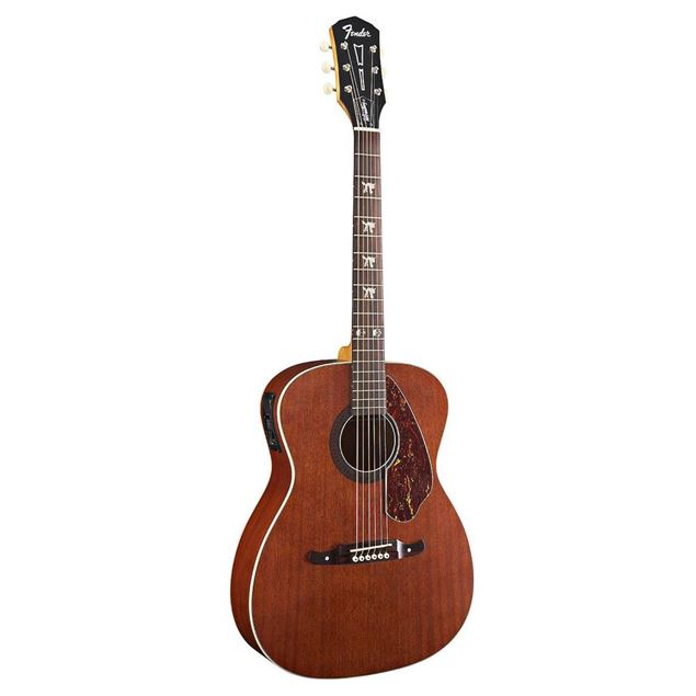 Picture of GUITARRA ACUSTICA ELECTRIFICADA FENDER - TIM AMSTRONG H.