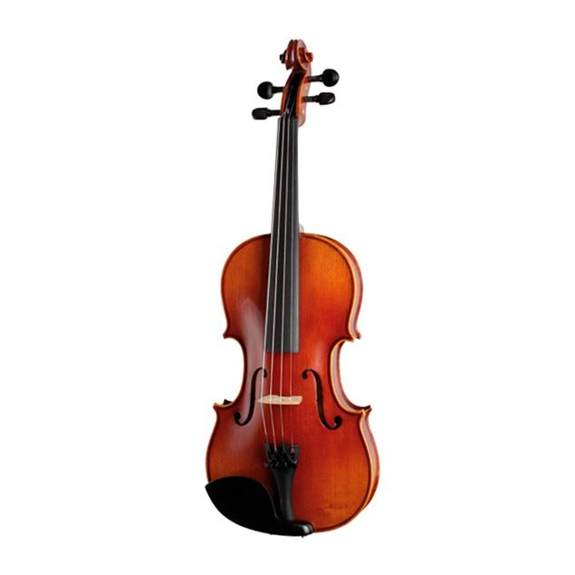 Picture of VIOLINO 4/4 HOFNER - AS060V44