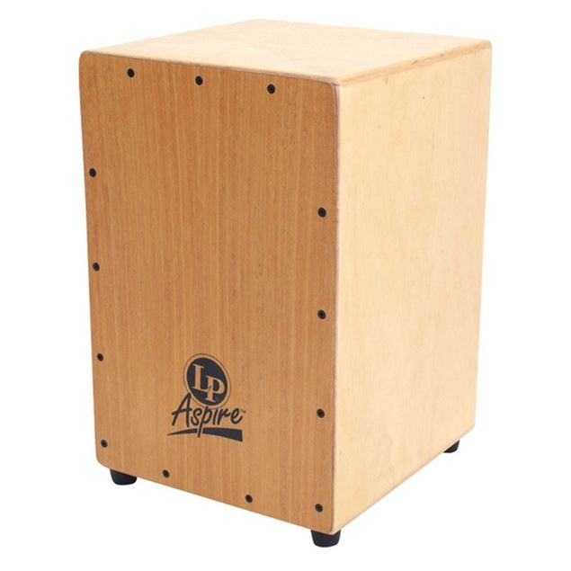Picture of CAJON ASPIRE LP - LPA1331