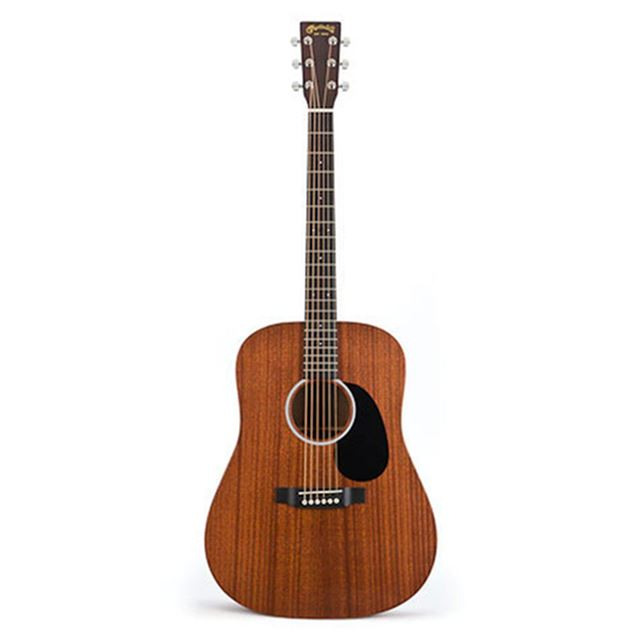 Picture of  MARTIN  DRS1