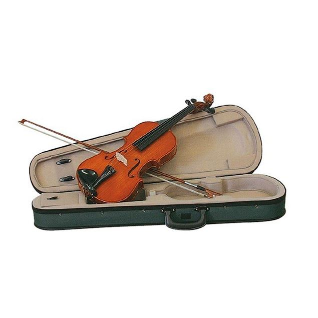 Picture of VIOLINO 1/2 PALATINO - 35NV12