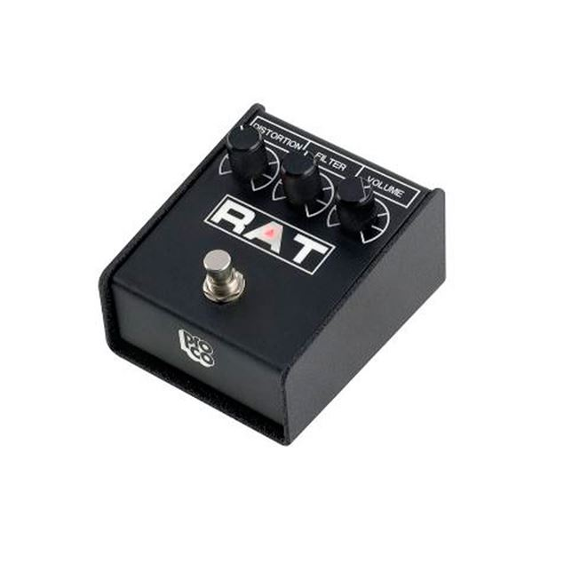 Picture of PEDAL DISTORÇÃO PROCO - RAT 2