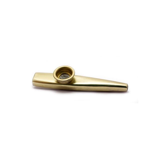 Picture of KAZOO METAL STAGG