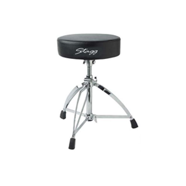 Picture of BANCO BATERIA STAGG - DT-220R