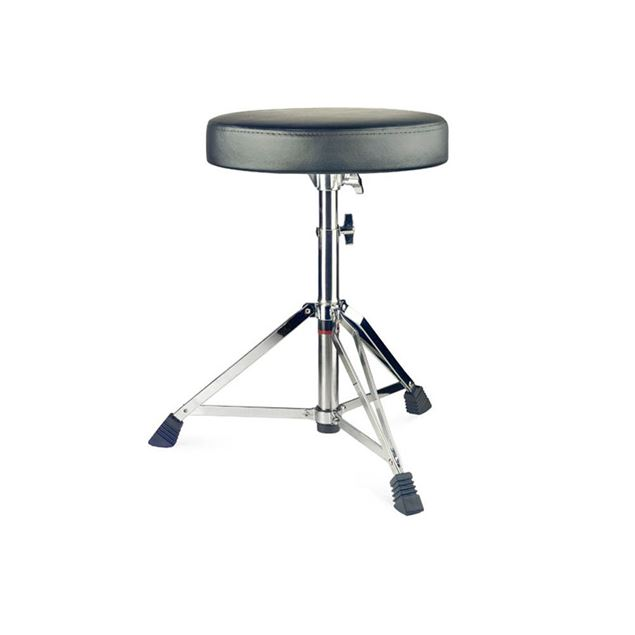 Picture of BANCO BATERIA STAGG - DT-32CR