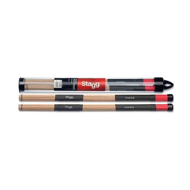 Picture of PAR MULTI-STICKS STAGG - SMS2