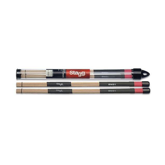 Picture of PAR MULTI-STICKS STAGG - SMS1