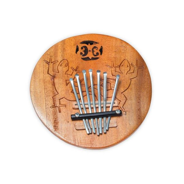 Picture of KALIMBA TOCA - T-CK