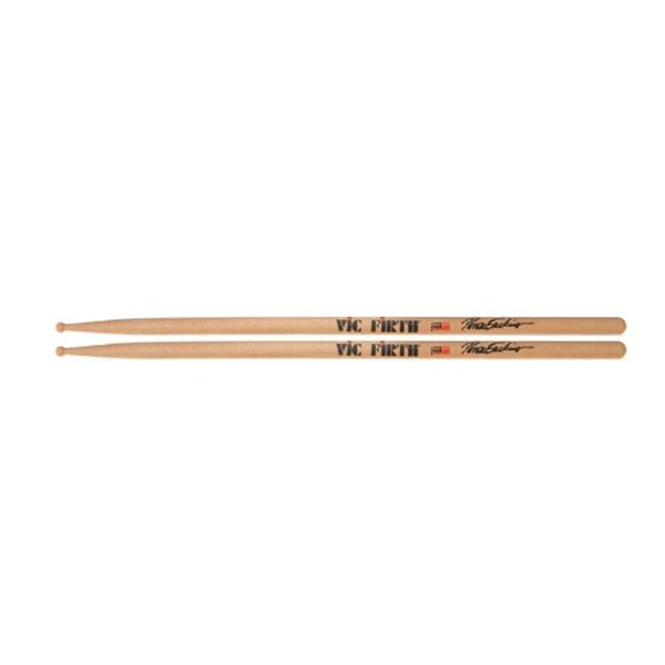 Picture of PAR BAQUETAS VIC FIRTH - SPE