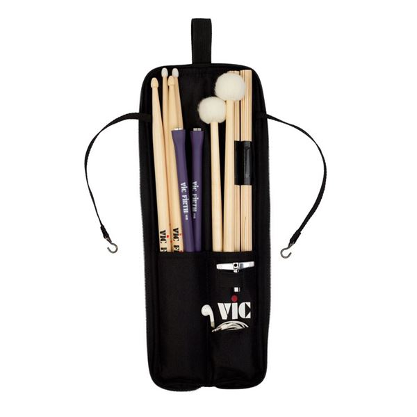 Picture of SACO BAQUETAS VIC FIRTH - ESB