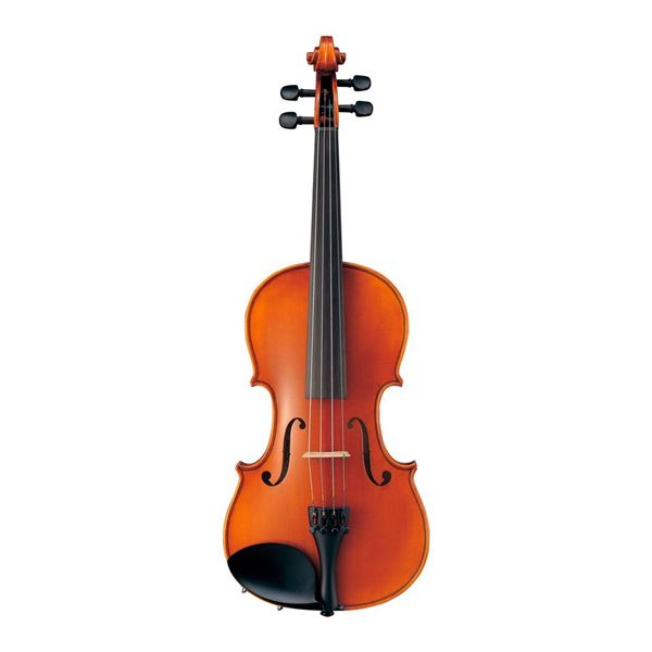 Picture of VIOLINO 4/4 YAMAHA - V7SG44