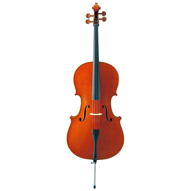 Picture of VIOLONCELO 4/4 YAMAHA - VC5S
