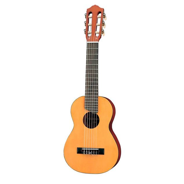 Picture of GUITALELE YAMAHA - GL1