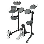 Picture of BATERIA ELECTRÓNICA YAMAHA - DTX450K