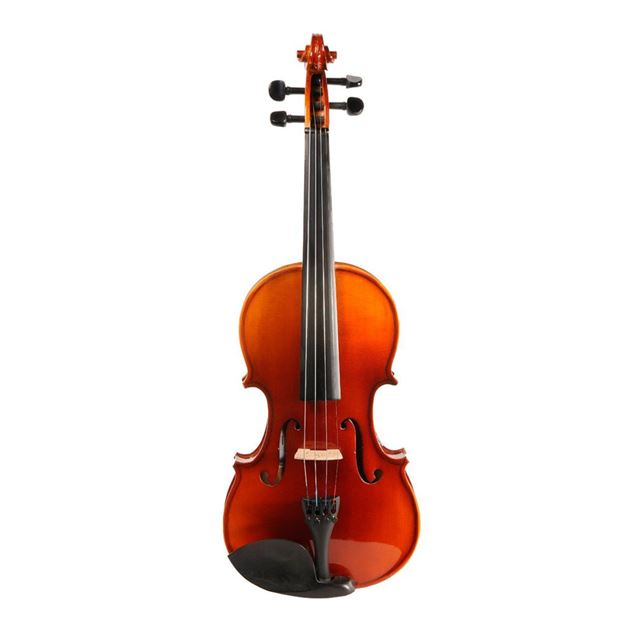 Picture of VIOLINO 4/4 ASHTON - AV442NAT