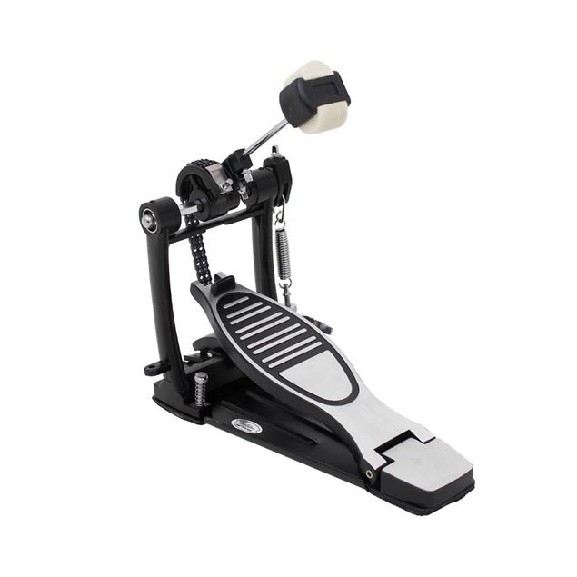 Picture of PEDAL BOMBO EAGLETONE - NYX P-1500
