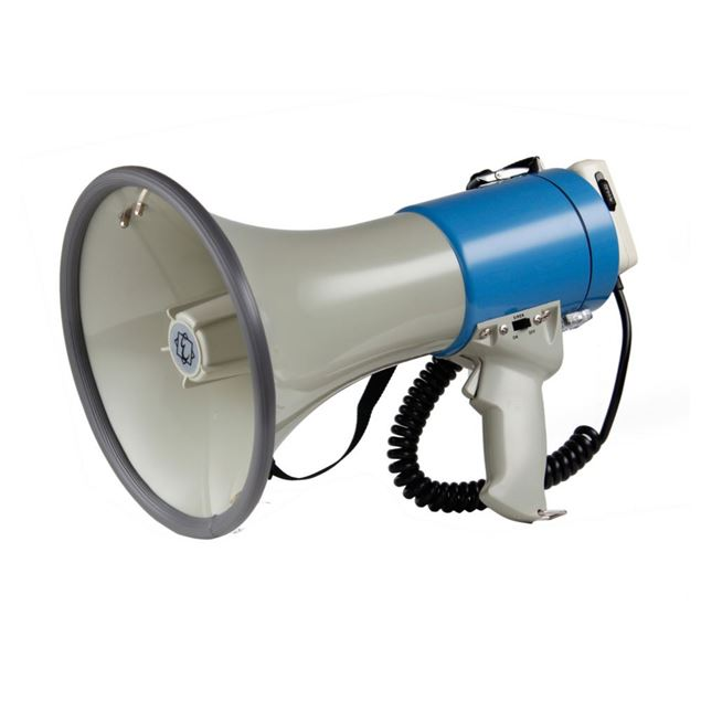 Picture of MEGAFONE EAGLETONE - M25S
