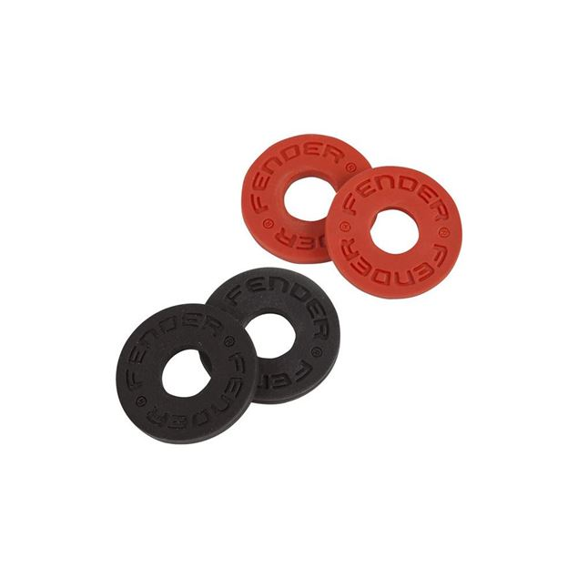 Picture of BLOQUEIO CORREIA FENDER - STRAP BLOCKS