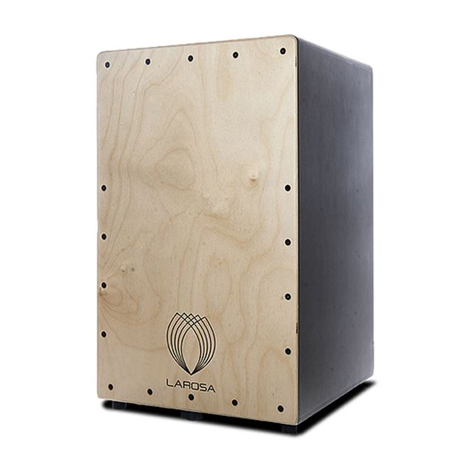 Picture of CAJON LA ROSA - STANDARD