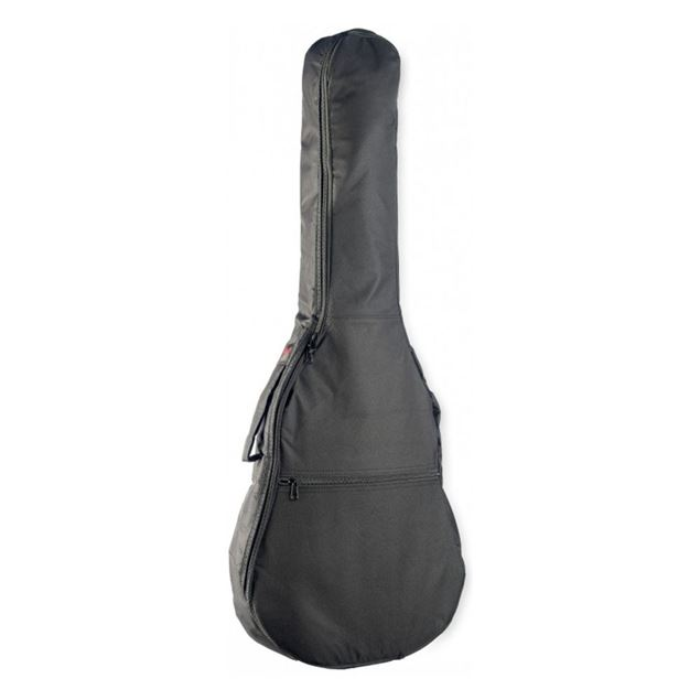 Picture of SACO GUITARRA CLASSICA 3/4 STAGG - STB-5 C3