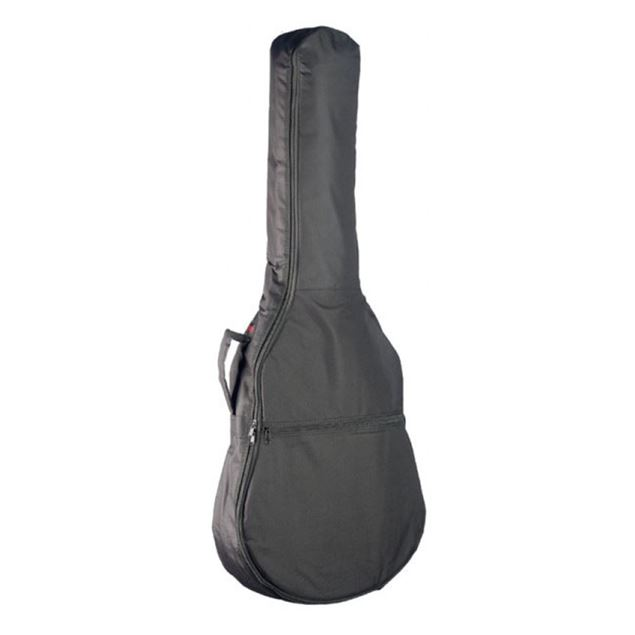 Picture of SACO GUITARRA CLASSICA STAGG - STB-5 C