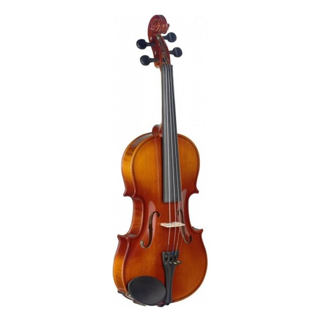 Picture of VIOLINO 1/2 STAGG - VN-1/2