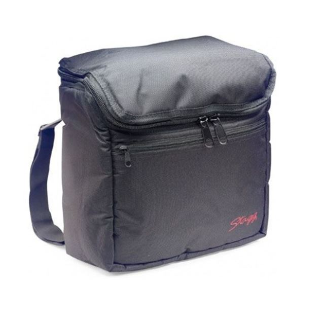 Picture of SACO ACORDEAO STAGG - ACB-320