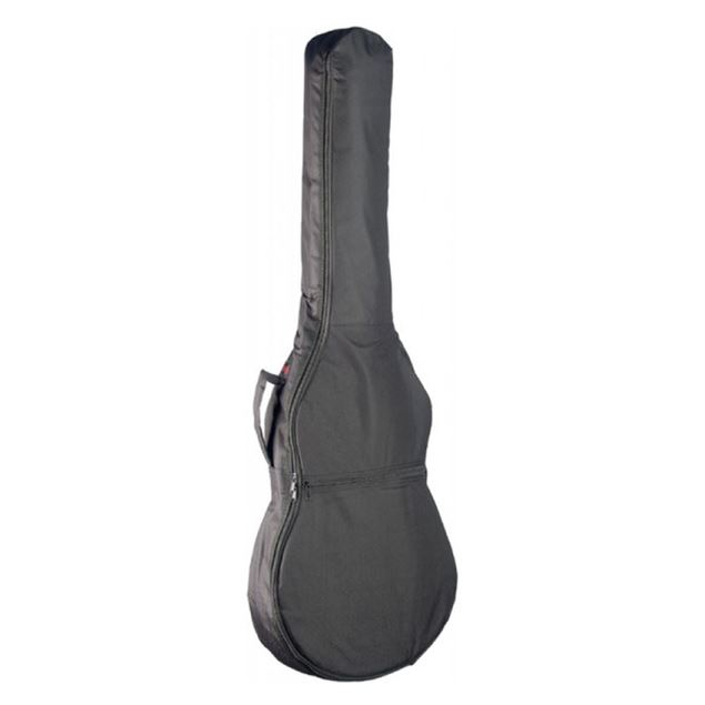Picture of SACO GUITARRA ELECTRICA STAGG - STB-5 UE
