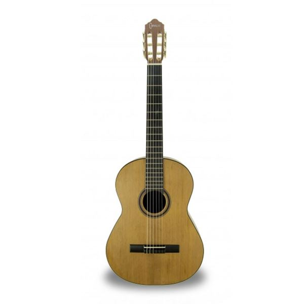 Picture of GUITARRA CLASSICA 3/4 CARVALHO - 1C 3/4