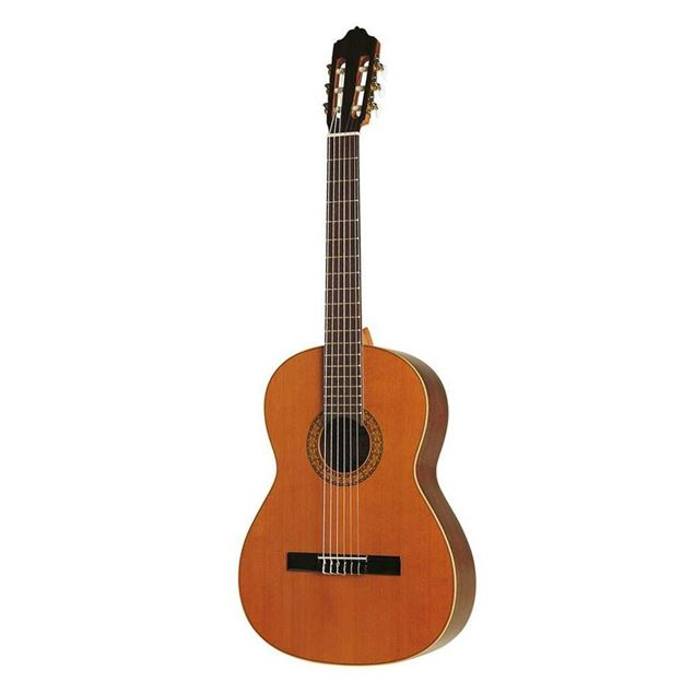 Picture of GUITARRA CLASSICA ESTEVE - 1