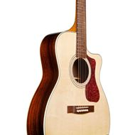 Picture of GUITARRA ACUSTICA ELECTRIFICADA GUILD - OM150CE