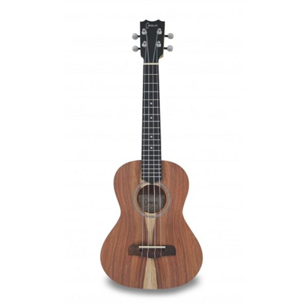 Picture of UKULELE TENOR CARVALHO - TS