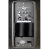 Picture of COLUNA AMPLIFICADA STAGG - PMS10 EU