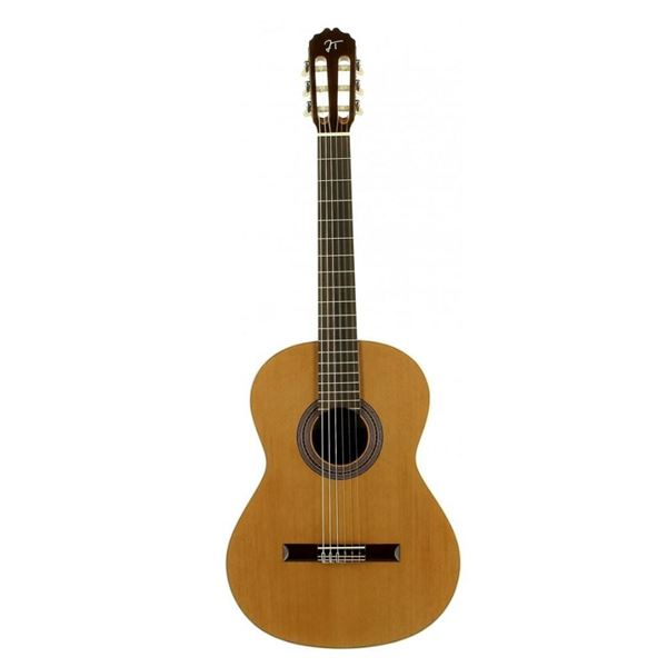 Picture of GUITARRA CLASSICA JOSE TORRES - JTC-10