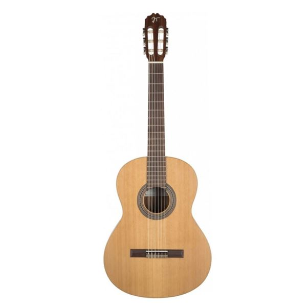Picture of GUITARRA CLASSICA JOSE TORRES - JTC-5SB