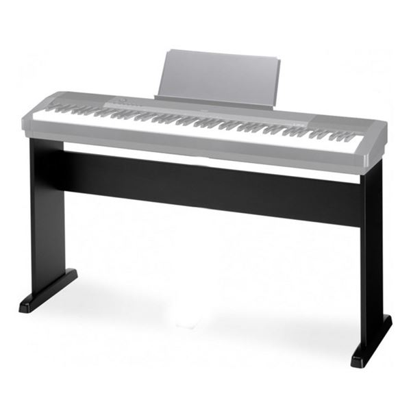 Picture of SUPORTE PIANO CASIO - CS-44P