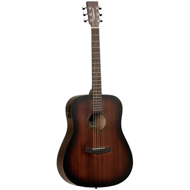 Picture of TANGLEWOOD  TWCR DE