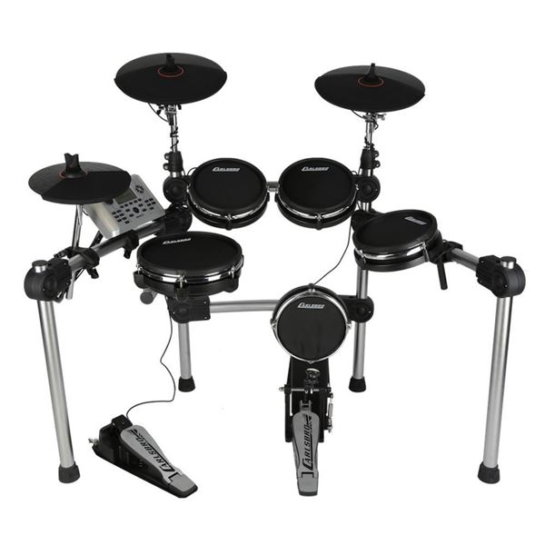 Picture of BATERIA ELECTRONICA CARLSBRO - CSD500