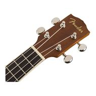 Picture of UKULELE SOPRANO FENDER - SEASIDE