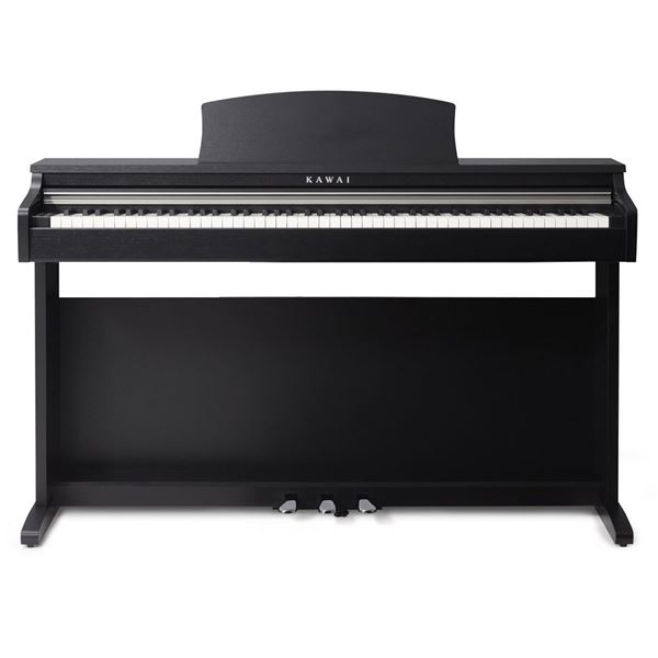 Picture of KAWAI KDP110 BLACK