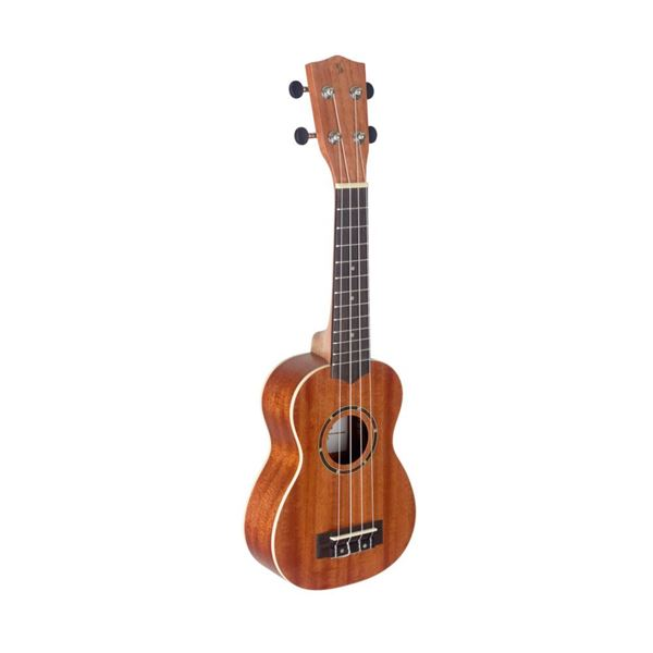 Picture of UKULELE SOPRANO STAGG - US-30