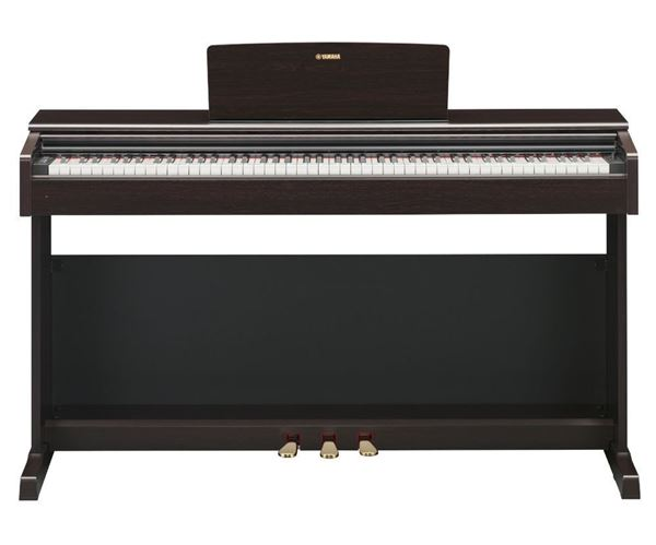 Picture of PIANO DIGITAL YAMAHA YDP-144R