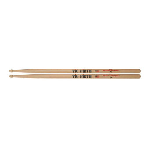 Picture of VIC FIRTH 7A