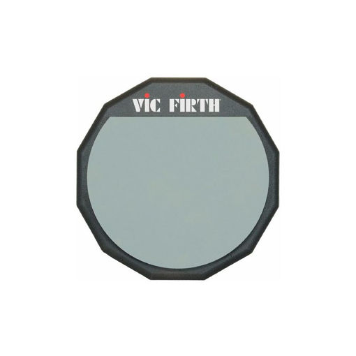 Picture of Pad Treino Vic Firth PAD6