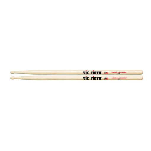 Picture of VIC FIRTH 55A