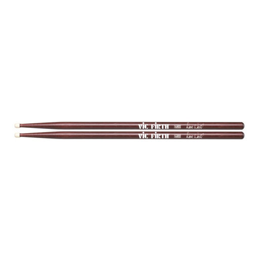 Picture of VIC FIRTH SDW DAVE WECKL