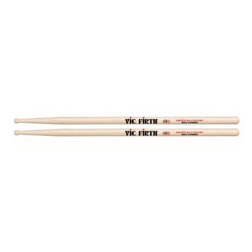 Picture of VIC FIRTH SD4 COMBO
