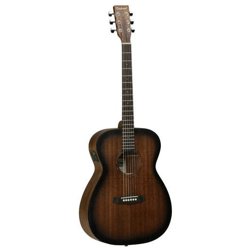 Picture of TANGLEWOOD TWCR OE