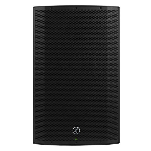 Picture of Coluna Amplificada Mackie Thump15 BST